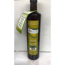 百鈉瑞 頂級冷壓初榨 橄欖油 750ml(瓶)*3瓶~低油酸0.14