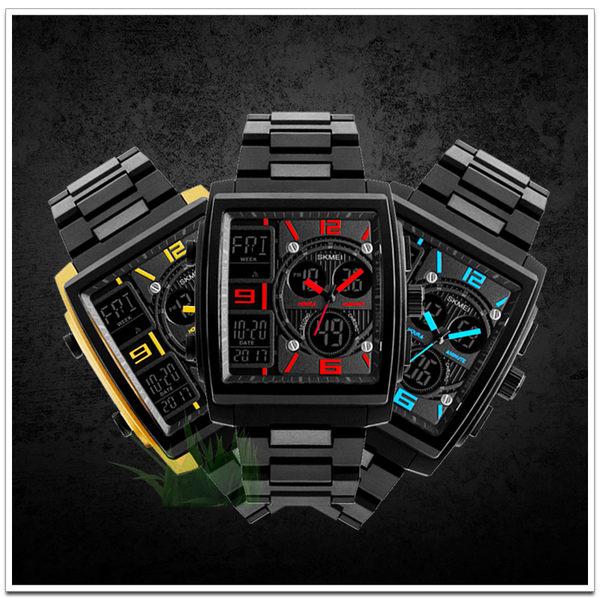 送錶盒 時刻美 時尚穿搭 手錶 男錶 女錶 對錶 情侶錶 石英錶 手環 腕錶 運動手錶