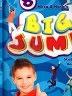 二手書R2YB《Big Jump 8 Student Book 2CD+Writ