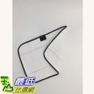 抹地機用乾抹布 1條 入 Pack Mixed Microfiber Dry iRobot Braava 380 380t 320(_K01)