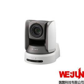SONY BRC-Z700 - HD會議應用攝影機