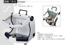 集塵器-飛旗0小型大型迷你移動桌上型攜帶...