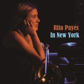 【停看聽音響唱片】【CD】莉塔.帕耶斯:紐約情未了