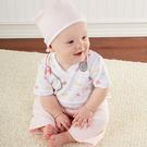 套裝/ 長袖套裝/ 彌月禮 Baby Aspen BAS 小小護士套裝組 (彌月禮) BA16010NS