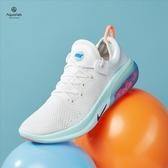 Nike Joyride Run FK 商城正品 最新緩震顆粒 藍白橘 編織 男子 慢跑鞋 AQ2730 AQ2731