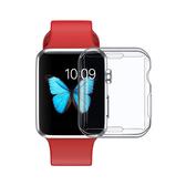 Apple Watch 全包覆透明保護套