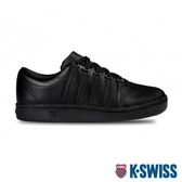 K-SWISS Classic 88時尚運動鞋-女-黑