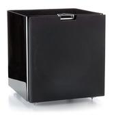 英國 Monitor Audio GOLD GXW 15 主動式超重低音