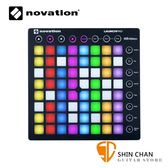 Novation 總代理新版 Launchpad MK2 MKII 控制器 MIDI controller 公司貨/保固一年