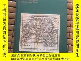 二手書博民逛書店East罕見Asian Capitalism conflicts growth and crisis 東亞資本主義