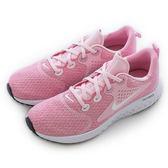 Nike 耐吉 NIKE LEGEND REACT (GS)  休閒運動鞋 AH9437601 童/女 舒適 運動 休閒 新款 流行 經典