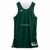 Adidas REV CRZY EXPL J  球衣 CD8695 男 健身 透氣 運動 休閒 新款 流行
