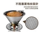 台灣製造 CUG NEW不銹鋼濾杯1-4cup 咖啡濾杯 咖啡立式濾杯