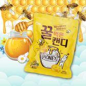 韓國 CW 蜂蜜紅蔘糖 220g 【庫奇小舖】