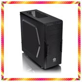 技嘉 B365 六核九代 i5-9400F 16GB 獨顯 Quadro P620 專為繪圖設計