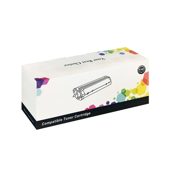 【Color24】for HP CF213A /131A 紅色相容碳粉匣 /適用HP LaserJet Pro 200 M251nw/M276nw