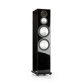 《名展影音》Monitor Audio Silver RX10 落地型喇叭(鋼琴烤漆)