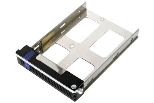 "ICY DOCK EZ-Tray 2.5""/3.5"" HDD/SSD 硬碟抽取盤 MB453TRAY-2B"