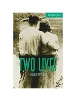 二手書博民逛書店 《CER3: Two Lives》 R2Y ISBN:0521795044│Naylor