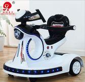 遙控車 兒童車遙控四輪電動汽車可坐人室內小孩玩具車充電  mks阿薩布魯