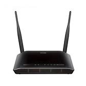 [哈GAME族]可刷卡 D-Link DIR-612 5dbiX2 Wireless N300 無線寬頻路由器 全新公司貨 含稅 發票 CP值極高