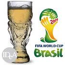 IDEA 世界杯足球賽紀念版 大力神杯 ...
