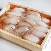 ㊣盅龐水產◇蟹管肉(大)◇淨重180g±10%/盒(真空包裝)◇零售$205元/盒 歡迎 批發 團購