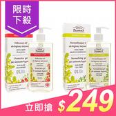 Green Pharmacy 私密潔膚露(300ml) 款式可選【小三美日】$280
