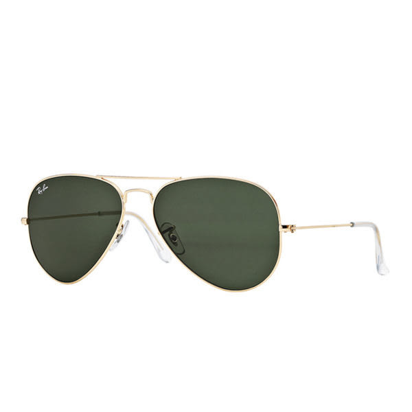 RayBan 時尚太陽眼鏡