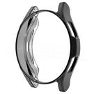 【TPU套】三星 Samsung Galaxy Watch4 Classic 46mm R890 智慧手錶 軟殼/清水套/保護套-ZW