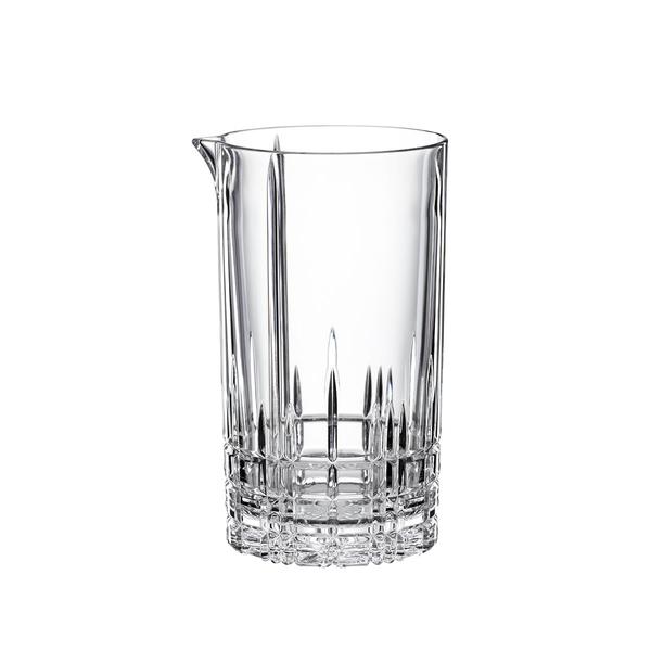 德國 Spiegelau Perfect Serve Collection Carafe 美好服務系列 調酒公杯