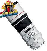 【24期0利率】CANON EF 300mm F4 L IS USM 公司貨