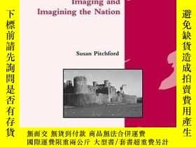 二手書博民逛書店Identity罕見TourismY255562 Susan Pitchford Elsevier Scien