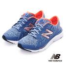 入門級輕量跑鞋690,讓您越跑越輕盈舒適!