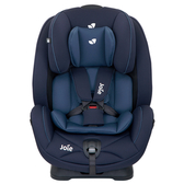 Joie stages 0-7歲成長型安全座椅-藍色(JBD82200N)