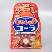 日本【扇雀飴】清涼可樂糖71g(賞味期限:2019.02)