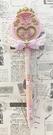 【震撼精品百貨】My Melody 美樂蒂~日本SANRIO三麗鷗美樂蒂造型原子筆-占卜*63960