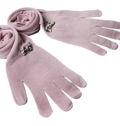 女士加長款半指防曬手套露指 開車防紫外線袖套  -uai007