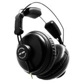 【金聲樂器廣場】全新 Superlux HD-669 HD 669 錄音 平衡度好、清晰高品質 封閉式 監聽 耳機