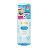 Bifesta碧菲絲特溫和即淨眼唇卸妝液145ml【愛買】