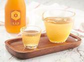 B Bees 蜂蜜醋_Beyond Café/Select