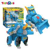 玩具反斗城 幫幫龍-音效變形湯姆
