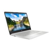 【開學趣】HP 14s-cf2013TU N5030/4G/256G/14吋筆電