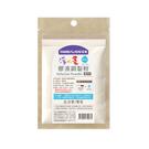 【雄獅】浮水畫專用-膠液調製粉補充包/50g