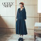 Queen Shop【01084740】...