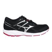 MIZUNO SPARK 6 女慢跑鞋(免運 路跑 訓練 美津濃≡體院≡ K1GA210404