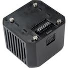 【24期0利率】Godox 神牛 AD600Pro-AC26 AD600Pro AC26 交流電110V 變壓供電器