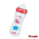 POPO-CHAN 會說話的奶瓶
