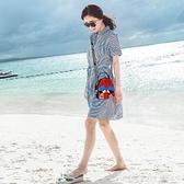 小包包夏天可愛女2018新款韓版裝手機包女斜挎零錢包迷你單肩包女 年終大促