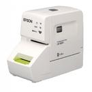 EPSON LW-900P 可攜式標籤機★業界最多專業標籤帶選擇!